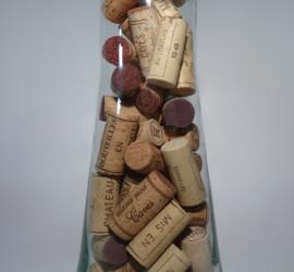 Image liste des vins